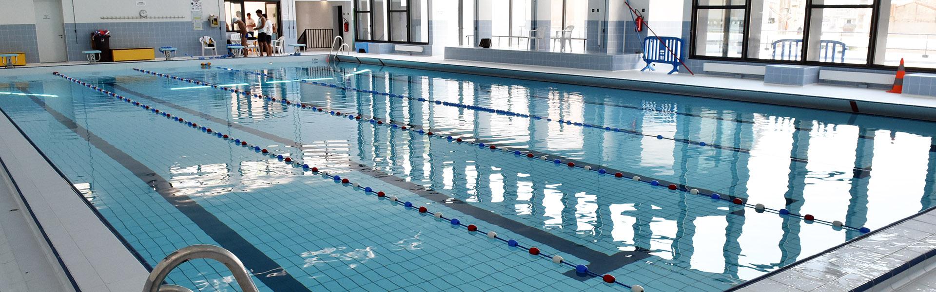 Suisse : de nouvelles règles pour les femmes à la piscine de Bâle