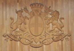 Gouvernement municipal